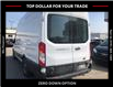 2020 Ford Transit-250 Cargo Base (Stk: CP10422) in Chatham - Image 4 of 9