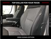 2019 RAM ProMaster 2500 High Roof (Stk: CP10442) in Chatham - Image 5 of 11