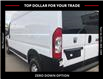 2019 RAM ProMaster 2500 High Roof (Stk: CP10442) in Chatham - Image 4 of 11