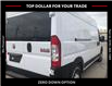 2019 RAM ProMaster 2500 High Roof (Stk: CP10442) in Chatham - Image 2 of 11