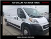 2019 RAM ProMaster 2500 High Roof (Stk: CP10442) in Chatham - Image 1 of 11