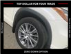 2015 Toyota Highlander XLE (Stk: 42381A) in Chatham - Image 8 of 14