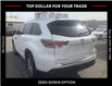 2015 Toyota Highlander XLE (Stk: 42381A) in Chatham - Image 6 of 14