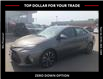 2019 Toyota Corolla SE (Stk: CP10378) in Chatham - Image 6 of 14