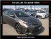 2019 Toyota Corolla SE (Stk: CP10378) in Chatham - Image 1 of 14