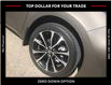 2019 Toyota Corolla SE (Stk: CP10378) in Chatham - Image 7 of 14