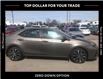 2019 Toyota Corolla SE (Stk: CP10378) in Chatham - Image 3 of 14