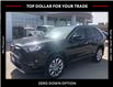 2019 Toyota RAV4 Limited (Stk: CP10269) in Chatham - Image 1 of 16