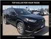 2019 Toyota RAV4 Limited (Stk: CP10269) in Chatham - Image 2 of 16
