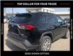 2019 Toyota RAV4 Limited (Stk: CP10269) in Chatham - Image 6 of 16