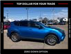 2016 Toyota RAV4 Limited (Stk: CP10371) in Chatham - Image 5 of 16