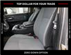2020 RAM 3500 Big Horn (Stk: ) in Chatham - Image 4 of 7