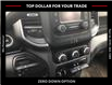 2020 RAM 3500 Big Horn (Stk: ) in Chatham - Image 5 of 7