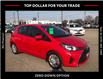 2015 Toyota Yaris LE (Stk: 43147A) in Chatham - Image 1 of 14