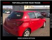 2015 Toyota Yaris LE (Stk: 43147A) in Chatham - Image 4 of 14