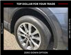 2017 Toyota RAV4 Hybrid Limited (Stk: 43074A) in Chatham - Image 8 of 16