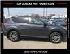 2017 Toyota RAV4 Hybrid Limited (Stk: 43074A) in Chatham - Image 4 of 16