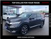 2017 Honda CR-V Touring (Stk: CP10357) in Chatham - Image 2 of 18