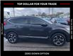 2017 Honda CR-V Touring (Stk: CP10357) in Chatham - Image 5 of 18