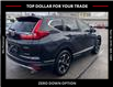 2017 Honda CR-V Touring (Stk: CP10357) in Chatham - Image 6 of 18