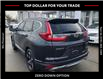 2017 Honda CR-V Touring (Stk: CP10357) in Chatham - Image 3 of 18