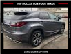 2017 Lexus RX 350 Base (Stk: CP10475) in Chatham - Image 3 of 18