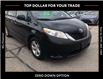 2012 Toyota Sienna LE 8 Passenger (Stk: ) in Chatham - Image 2 of 8