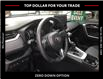 2019 Toyota RAV4 XLE (Stk: CP10476) in Chatham - Image 13 of 17