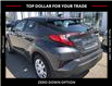 2019 Toyota C-HR Base (Stk: CP10487) in Chatham - Image 5 of 11