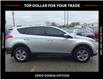 2015 Toyota RAV4 XLE (Stk: CP10486) in Chatham - Image 4 of 17