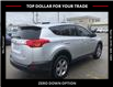 2015 Toyota RAV4 XLE (Stk: CP10486) in Chatham - Image 5 of 17