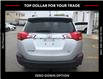 2015 Toyota RAV4 XLE (Stk: CP10486) in Chatham - Image 6 of 17