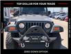 2003 Jeep TJ Sport (Stk: CP10526) in Chatham - Image 4 of 10