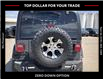 2003 Jeep TJ Sport (Stk: CP10526) in Chatham - Image 6 of 10