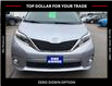 2017 Toyota Sienna SE 8 Passenger (Stk: 43226A) in Chatham - Image 6 of 15