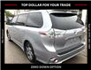 2017 Toyota Sienna SE 8 Passenger (Stk: 43226A) in Chatham - Image 2 of 15