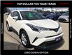 2019 Toyota C-HR Base (Stk: CP10505) in Chatham - Image 3 of 15