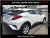2019 Toyota C-HR Base (Stk: CP10505) in Chatham - Image 6 of 15