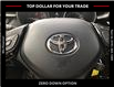 2019 Toyota C-HR Base (Stk: CP10505) in Chatham - Image 13 of 15
