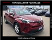 2019 Toyota C-HR Base (Stk: CP10495) in Chatham - Image 3 of 15