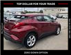 2019 Toyota C-HR Base (Stk: CP10495) in Chatham - Image 5 of 15