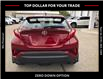 2019 Toyota C-HR Base (Stk: CP10495) in Chatham - Image 6 of 15