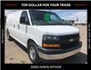 2018 Chevrolet Express 2500 Work Van (Stk: CP10522) in Chatham - Image 2 of 9
