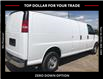 2018 Chevrolet Express 2500 Work Van (Stk: CP10522) in Chatham - Image 3 of 9