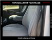 2018 Chevrolet Express 2500 Work Van (Stk: CP10522) in Chatham - Image 6 of 9