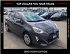 2016 Toyota Prius C Base (Stk: 43193A) in Chatham - Image 6 of 14