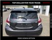 2016 Toyota Prius C Base (Stk: 43193A) in Chatham - Image 3 of 14