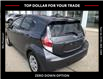 2016 Toyota Prius C Base (Stk: 43193A) in Chatham - Image 4 of 14