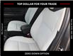 2016 Toyota Prius C Base (Stk: 43193A) in Chatham - Image 9 of 14