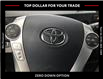 2016 Toyota Prius C Base (Stk: 43193A) in Chatham - Image 13 of 14